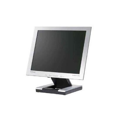monitor-reacondicionado-samsung-tft-15-152s-grado-b