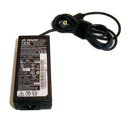 reacondicionado-adaptador-corriente-73p4504