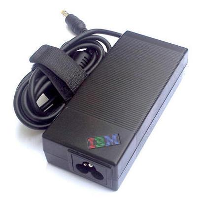 reacondicionado-adaptador-corriente-92p1022