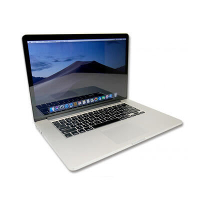 apple-reacondicionado-macbook-pro-101-retina