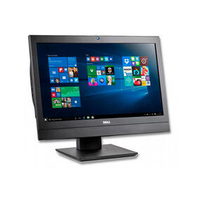 pc-all-in-one-reacondicionado-dell-7440-i5-6500-32-ghz-8-gb-so-ddr4-ram-256-gb-ssd-dvd-rw-windows-10-pro-led-238