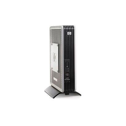 reacondicionado-thin-client-t5720