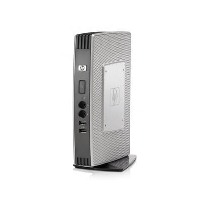 reacondicionado-thin-client-t5745