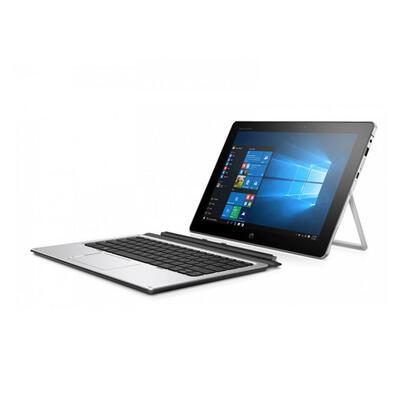 tablet-reacondicionada-hp-elite-x2-intel-core-m5-6y57-11-ghz-8-gb-so-ddr3-ram-256-gb-ssd-windows-10-pro-tactil-12-fullhd-1610-re