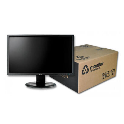 monitor-reacondicionado-lg-24mb35pm-b-ips-238-fullhd-con-altavoces-169-resolucion-1920x1080-dot-pitch-0275-mm-respuesta-5-ms-con