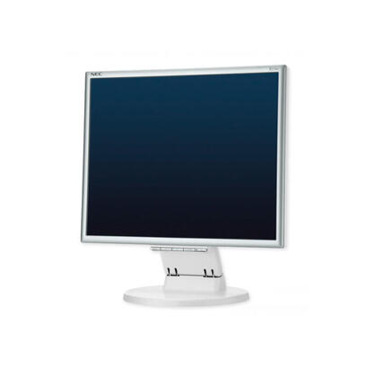monitor-reacondicionado-nec-e171m-tft-17-hd-43