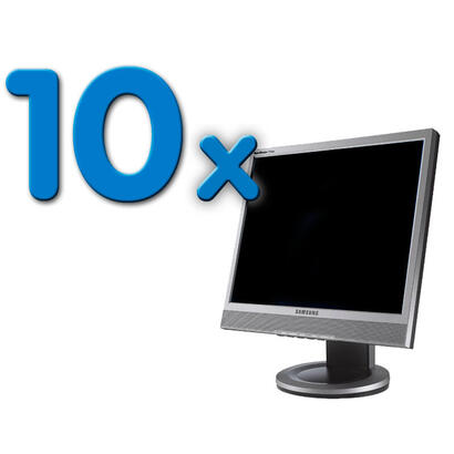 monitor-reacondicionado-samsung-713bm-pack-10-tft-17-43