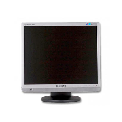 monitor-reacondicionado-samsung-743bm-17-hd-con-altavoces-43