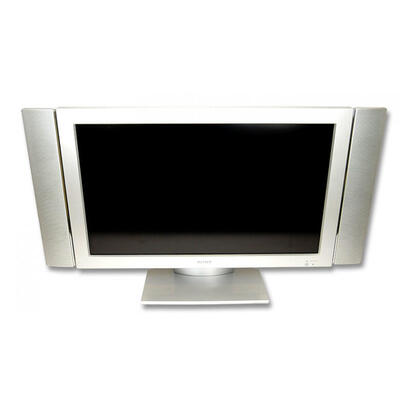 monitor-reacondicionado-sony-fwd-32lx2f-32-hd-169-resolucion-1366x768-respuesta-8-ms-contraste-13001-brillo-500-cdm2-angulo-visi