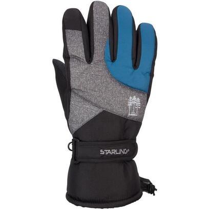 guantes-de-esqui-para-adultos-starling-negro-y-azul-talla-11-xxl