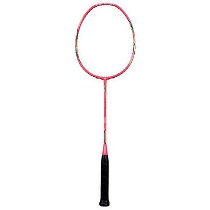 carlton-raqueta-de-badminton-powerblade-c100