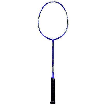 carlton-raqueta-de-badminton-powerblade-c200