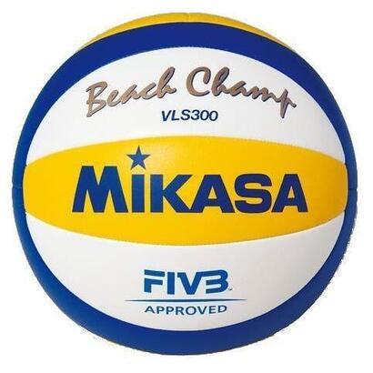 voleibol-de-playa-mikasa-vls300-talla-t5