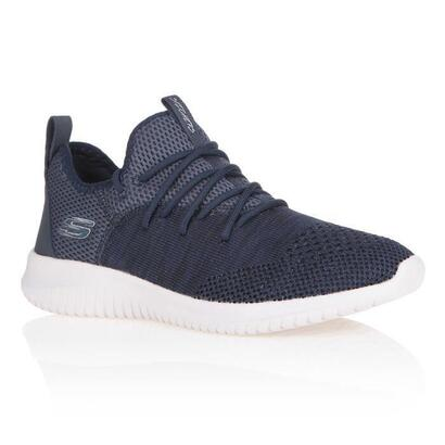 zapatillas-ultra-flex-windsong-35-talla-35