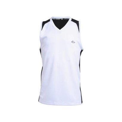 jersey-sin-mangas-bastian-athli-tech-ninos-blanco-y-negro-talla-14-ans