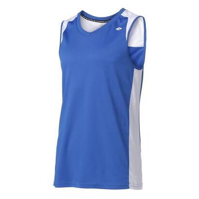 camiseta-de-baloncesto-bastian-athli-tech-hombre-azul-talla-l