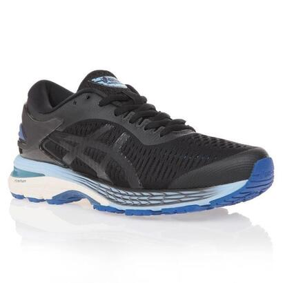 zapatillas-gel-kayano-25-fem-n-37-talla-37
