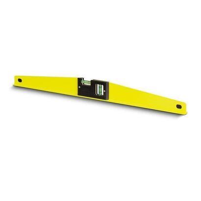 stanley-nivel-trapezoidal-25cm