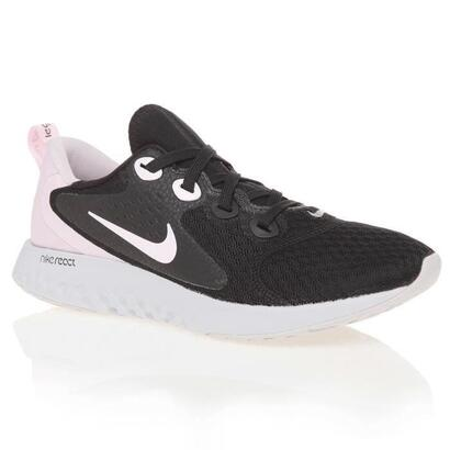 zapatos-legend-react-n-40-talla-40