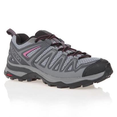 zapatillas-de-senderismo-salomon-x-ultra-3-prime-mujer-gris-talla-36-23