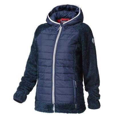 wanabee-ltd-ili-hybrid-jacket-mujer-azul-marino