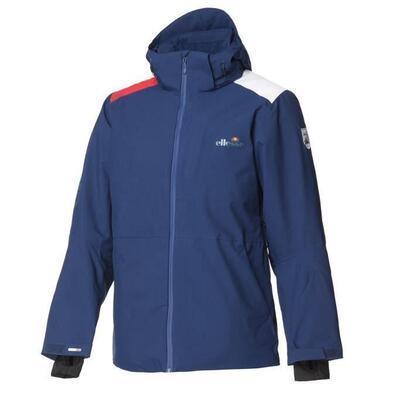 chaqueta-de-esqui-ellesse-stelvio-stretch-jkt-hombre-azul-marino-talla-m