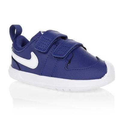 nike-pico-5-vlc-sneakers-ninos-azul-talla-22