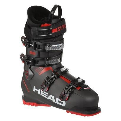botas-de-esqui-head-advant-edge-85-ninos-rojo-y-negro-talla-285