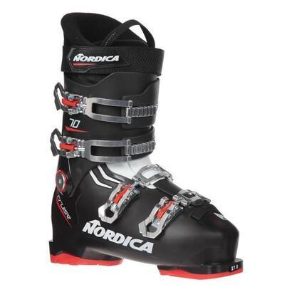 nordika-ski-boots-the-cruise-70-ninos-negro-y-rojo-talla-27