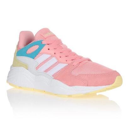 adidas-crazy-chaos-sneakers-ninos-rosa-talla-38-23