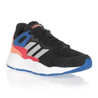 adidas-crazy-chaos-sneakers-ninos-negro-talla-38