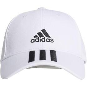 gorra-adidas-baseball-head-algodon