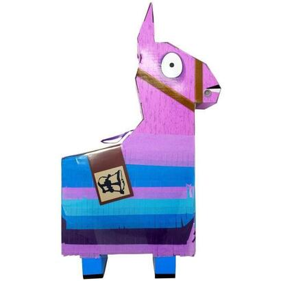 fortnite-pinata-de-botin-llama-gigante