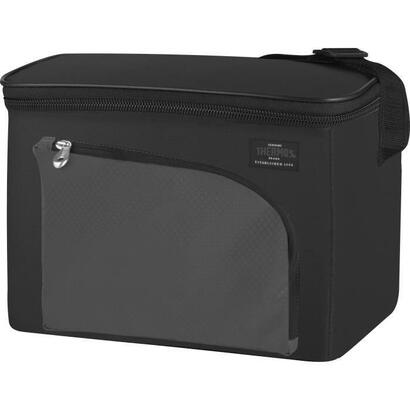 thermos-cameron-cooler-bag-4l-negro