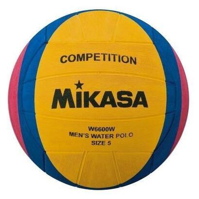 globo-waterpolo-mikasa-w6600w-talla-t5