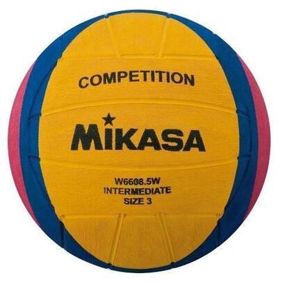 mikasa-balon-de-waterpolo-w66085w-talla-3