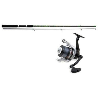 kit-de-pesca-de-spinning-combinado-lineaeffe-21-m