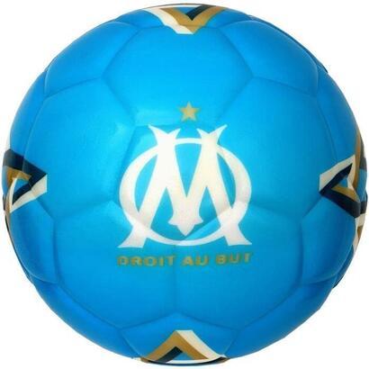 balon-de-futbol-de-alta-densidad-om-talla-5-futsal