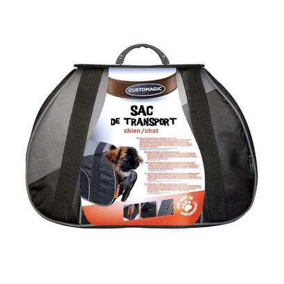 bolsa-de-transporte-para-perro-gato-negro