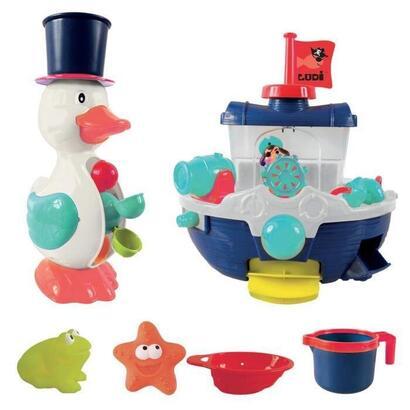 set-de-juguetes-de-bano-ludi-3-activity