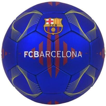 balon-de-futbol-replica-de-camiseta-fc-barcelona-t5-talla-5-adultes