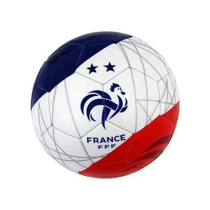 balon-de-futbol-con-efecto-fff-t5