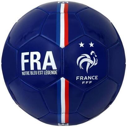 balon-de-futbol-fff-t5-wing