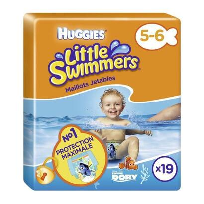 huggies-maxi-pack-little-swimmers-talla-56-19-panales-de-bano