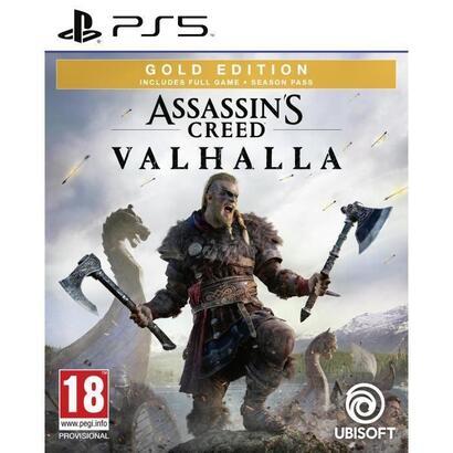 assassin-s-creed-valhalla-gold-edition-juego-de-ps5