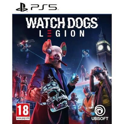 watch-dogs-legion-juego-de-ps5