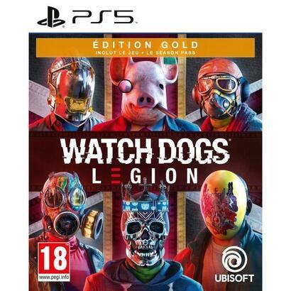 watch-dogs-legion-gold-edition-juego-de-ps5