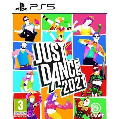 just-dance-2021-juego-de-ps5