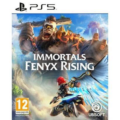 immortals-fenyx-rising-juego-de-ps5
