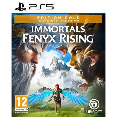 immortals-fenyx-rising-gold-edition-juego-de-ps5